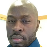 Kevin Ochieng (IT Manager at EnglishPoint Marina & Spa)