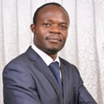 Joseph Oliech (Item Products Manager at Computer for Schools)