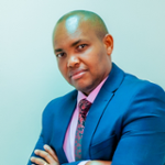 Moses Maundu (Major Account Manager. at Fortinet)